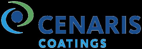 Cenaris Logo