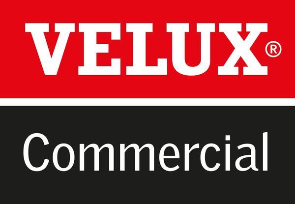 Velux - Jet