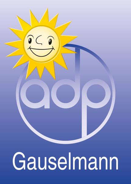 Logo Gauselmann
