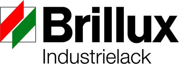 Brillux Logo