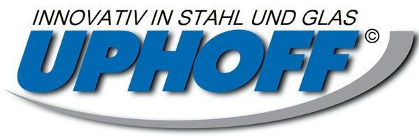 Uphoff Logo