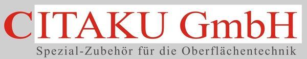 Logo Citaku