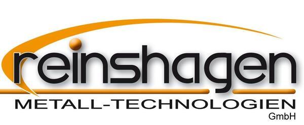 Reinshagen Logo